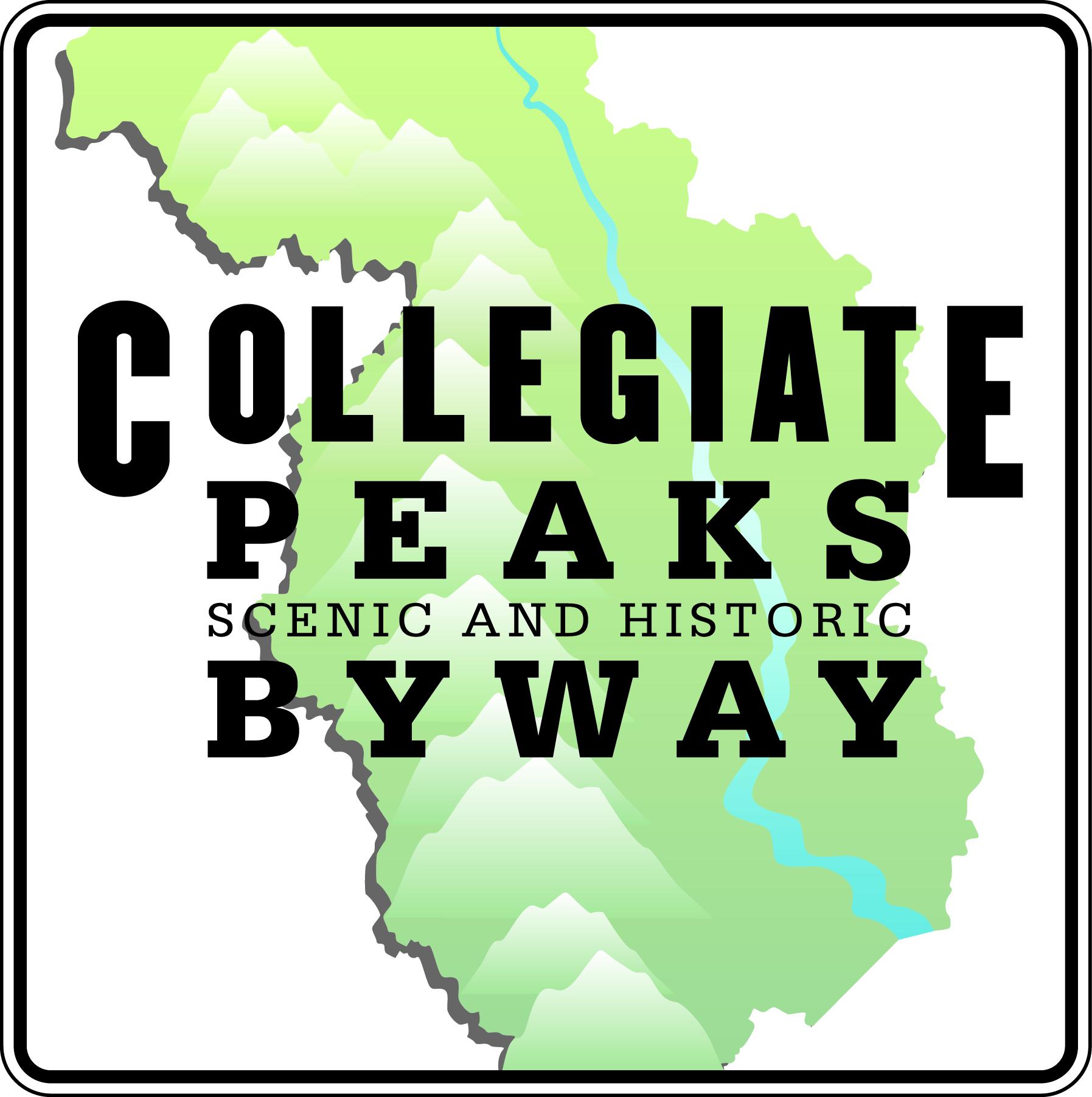 Logo Byway 5