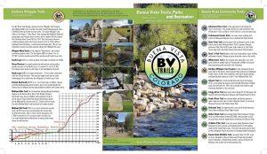 BV rec brochure