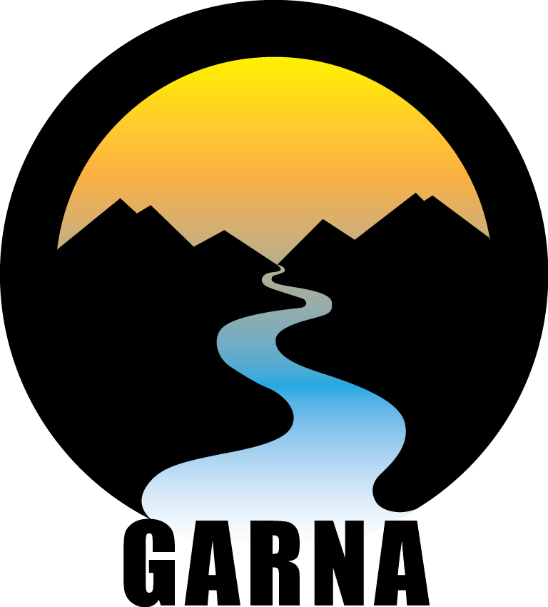 GARNA Offers Thanks for 2018 Support