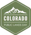 CO Public Lands Day