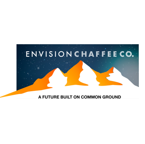 Chaffee County to Focus on Recreation in Balance